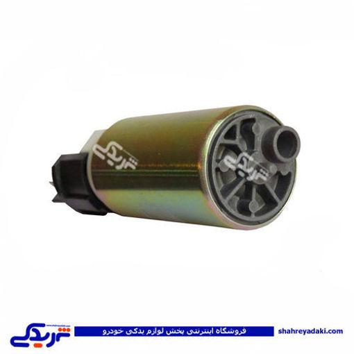 تصویر از ال 90 مغزی پمپ بنزین L90 9000979044